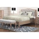 Monterey Queen Bed